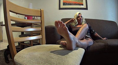 Fetish, Sole, Foot sole