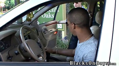 Black gay, Gay black, Black ass, Gay interracial, Austin
