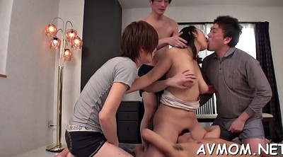 Japanese mom, Japanese mature, Japanese foot, Asian mature, Mature japanese, Moms