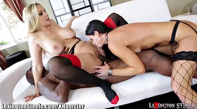Julia ann, India, Julia, Lex steele, Indian sex, Lex