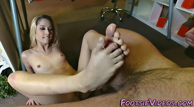 Foot fuck, Foot pov, Foot hd