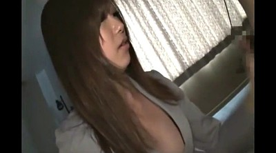Japanese cum, Suit, Asian secretary, Japanese secretary, Japanese cfnm