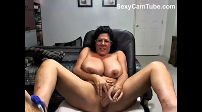 Aunt, Asian bbw, Asian and black, Bbw asian, Tell, Black stepmom