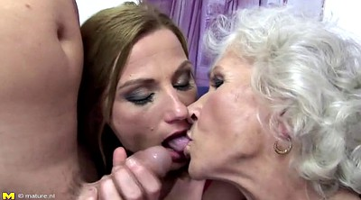 Old mom, Mom and son, Mature and son, Mom son fuck, Mature pissing, Young mom