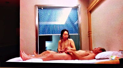 Chinese milf, Chinese hotel, Dogging, Chinese blowjob