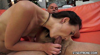 Czech, Teen hd, Granny hd, Granny facial, Czech fuck