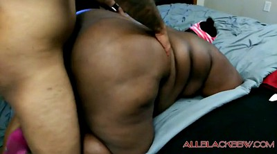 Blacked com, Bbw ebony, Bbw compilation