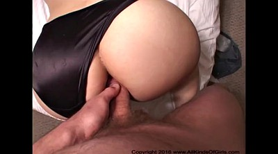Granny anal, Anal mature, Mexican milf