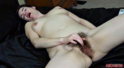 Ugly, Mature solo, Mature wife, Tube, Solo hairy, Hairy masturbation mature