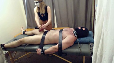 Tickling, Cbt, Tickle, Tickled