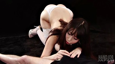 Japan, Japanese handjob, Japan big