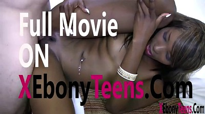 Teen facial, Shae, Fuck me, Ebony blowjob, Black teens