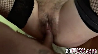 Asian bbw, Asian granny, Bbw granny, Bbw hairy, Hairy bbw, Granny asian