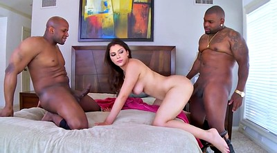 Italian, Italian anal, Black beauty