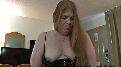 Mexican, Granny anal, Mexican granny, Mexican bbw, Mexican mature, Mexican anal