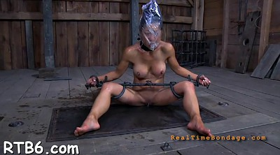 Bdsm torture, Shitting