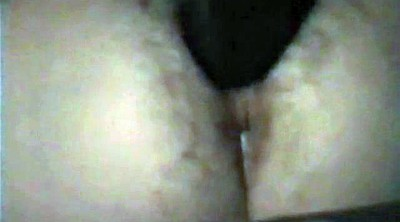 Cuckold, Bbc wife, Wife watching, Amateur wife bbc, Watching wife, Sissy fucked