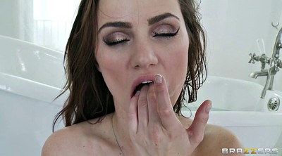 Lily, Teen big ass, Lily carter