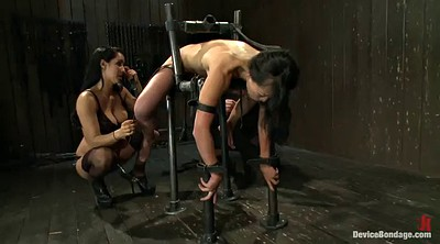 Sex, Asian bdsm, Asian spanking, Asian bondage