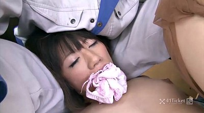 Uncensored, Japanese jav, Japanese uncensored, Delivery