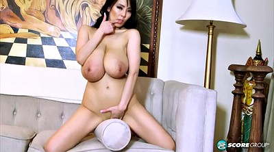 Hitomi, Japanese mature, Japanese solo, Japanese matures, Japanese big tits, Mature japanese