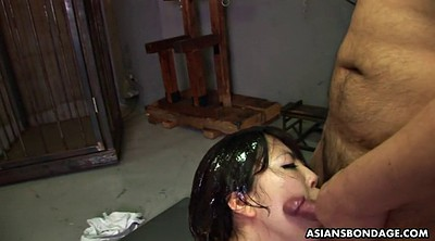 Bdsm asian, Bbw gang, Asian bbw