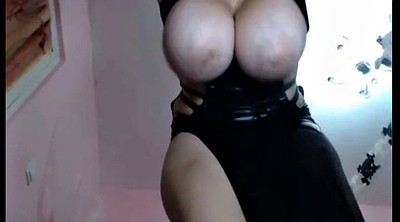 White girl, Big tits squirt, Bounce, Vibrate, Squirting girls, Girls peeing