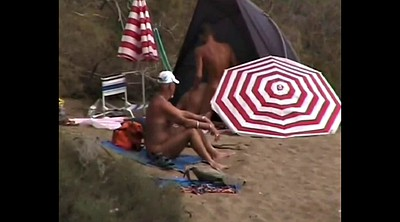 Nudist, Beach sex, Nudism, Voyeur beach, Public couple, Public beach