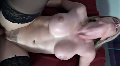 Mature pov, Matures