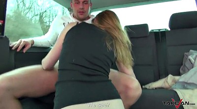 Fake taxi, Horny mom, Date