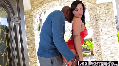 Big ass, Lex, Karlee grey, Audition, Karlee, Lexing