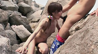 Japanese handjob, Japanese strip