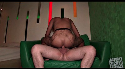 Thai, Asian gay, Thai anal, Shemale pantyhose, Pantyhose shemale, Gay asian