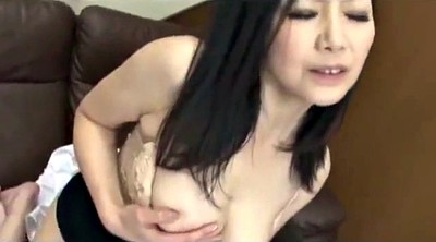 Japanese mature, Japanese femdom, Japanese facesitting, Sit, Japanese women, Japanese face sitting