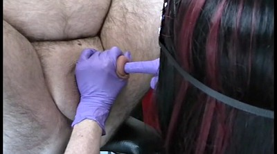 Urethra, Sounding, Gay bdsm, Sounds, Sound