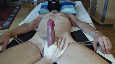 Milk gay, Huge, Huge load