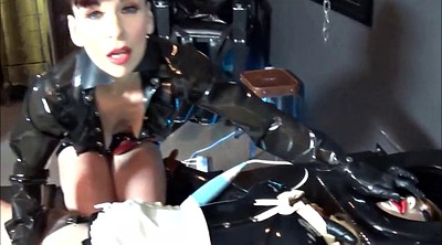 Rubber, Latex bondage, Sex doll, Sex dolls, Latex ass