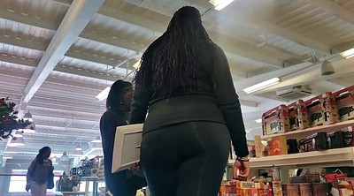 Amazon, Tall bbw, Big tall