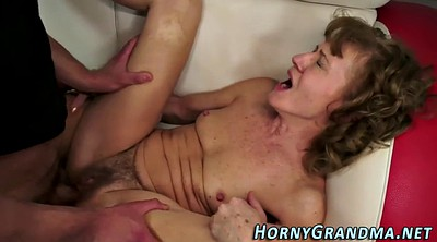 Old, Hairy mature, Anal toy, Mature hairy anal, Old ladies, Mature hairy