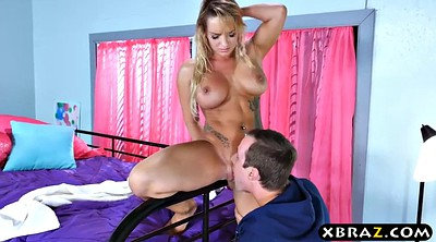 Cali carter, Pink pussy, Pussy big, Blonde pussy