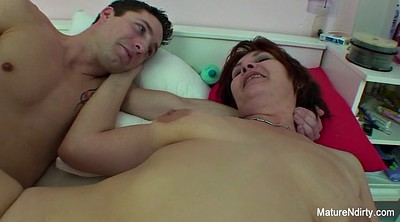 Masturbating, Catch, Sexy mature, Mature masturbation