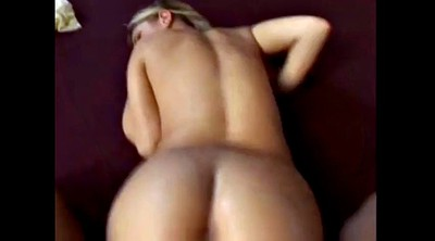 Creampie compilation, Anal compilation, Compilation anal, Cumshots compilation, Anal creampie compilation, Ass compilation
