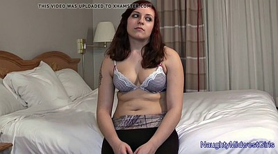 Young creampie, Older