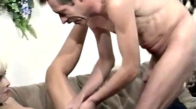Pissing, German anal, Anal piss, Latex fist, Anal fist