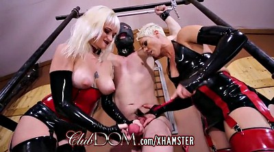 Whip, Caning, Whipping, Mistress t, Milks, Mistresses