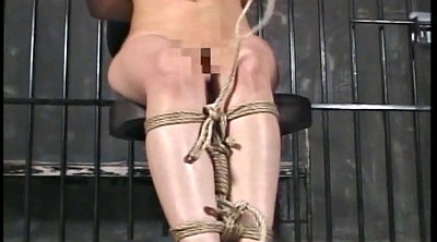 Japanese bdsm, Japanese tied, Bondage japanese, Teen bdsm, Japanese tied up, Tied up