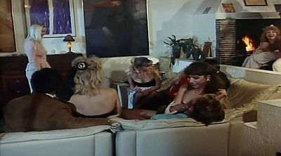 Italian, Vintage anal, Italian vintage, Italian anal, Group sex, Anal orgy