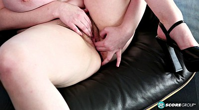 Hairy solo, Solo chubby, Plump, Hairy masturbation, Cunt