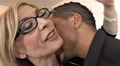 Mature interracial, Gay black