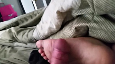 Asian black, Wifey, Foot fuck, Asian feet, Fuck foot, Wifeys